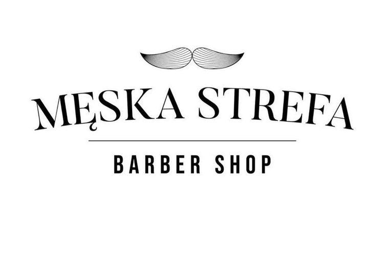 Męska Strefa Barber