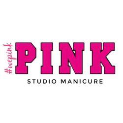 PINK Studio Manicure, ulica Stawki 2A, lok. U6, 00-193, Warszawa, Śródmieście