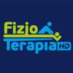 FizjoTerapia HD, ulica Romualda Mielczarskiego 3, 02-798, Warszawa, Ursynów
