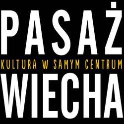 Pasaż Wiecha, Pasaż Wiecheckiego Wiecha Stefana, 00-027, Warszawa, Śródmieście