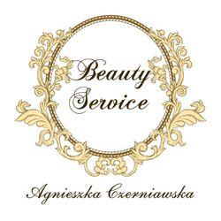 Beauty Service, ulica Duńska, 25, Wejście przez podwórko, piętro I, 71-795, Szczecin