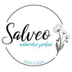 Salveo Naturalne Piękno Ruda Śląska, ul. Pocztowa 7/4, 41-710, Ruda Śląska