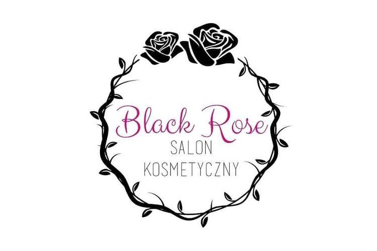 Salon Kosmetyczny Black Rose