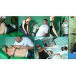 REHROZ Usługi Fizjoterapeutyczne