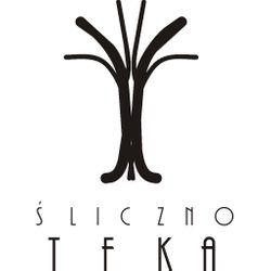 Ślicznoteka. Salon kosmetyczny, ks. Czesława Niklewicza 1 lok. 21, 62-080, Tarnowo Podgórne