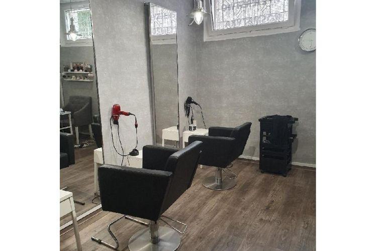 Autorskie Studio Fryzjerskie