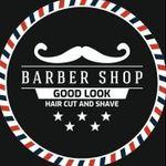 Good Look Barber Shop