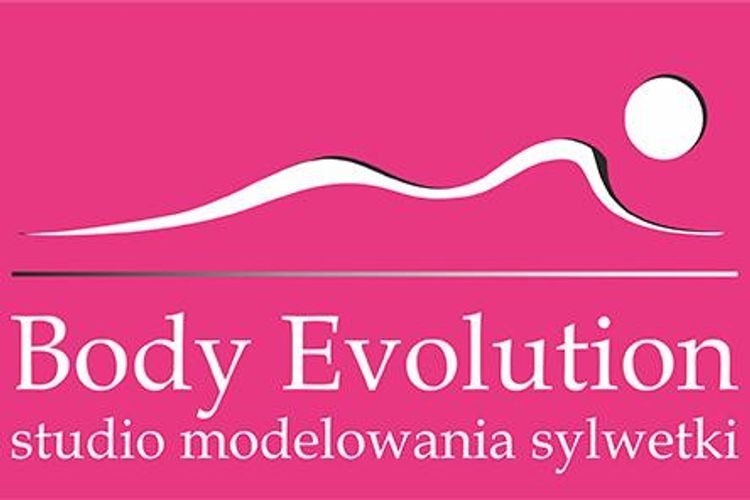 Body Evolution Bydgoszcz