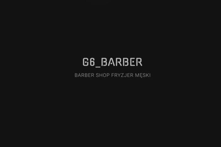 G6_BARBER