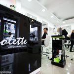 Salon Colette - Blich