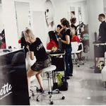 Salon Colette - Starowiślna
