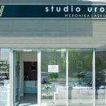 Studio Urody Weronika Laskowska