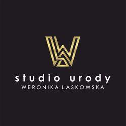 Studio Urody Weronika Laskowska, aleja Jana Pawła II 3a, 80-462, Gdańsk
