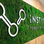Instytut Terapii Witaminowej