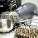 Barber Cieszyn