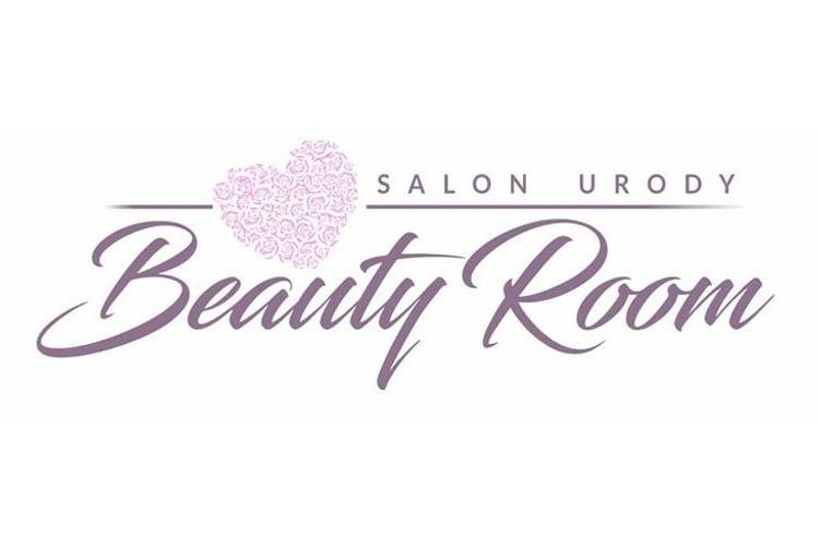 Beauty Room Salon Urody