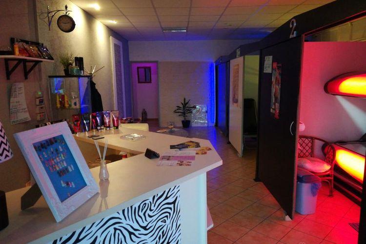 Studio Kosmetyki I Wizażu Joanna Uczyńska