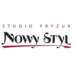 Studio Fryzur Nowy Styl, ulica Grzegórzecka 43, 43 lok 5, 31-532, Kraków, Śródmieście