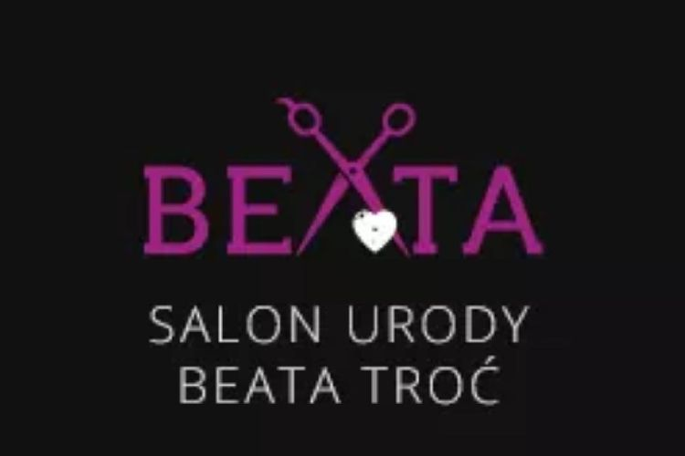 Salon Urody Beata Troć