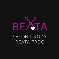 Salon Urody Beata Troć, Senatorska 28, 00-095, Warszawa, Śródmieście