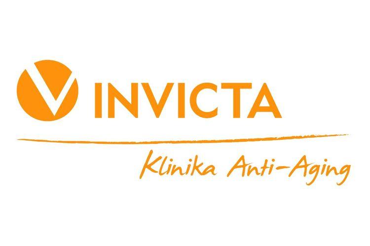 Klinika Anti-Aging INVICTA