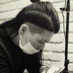 💀SKIN DEEP Tattoo