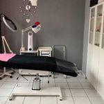Salon kosmetyczny Balance of beauty