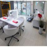 Beauty Spot Salon Urody
