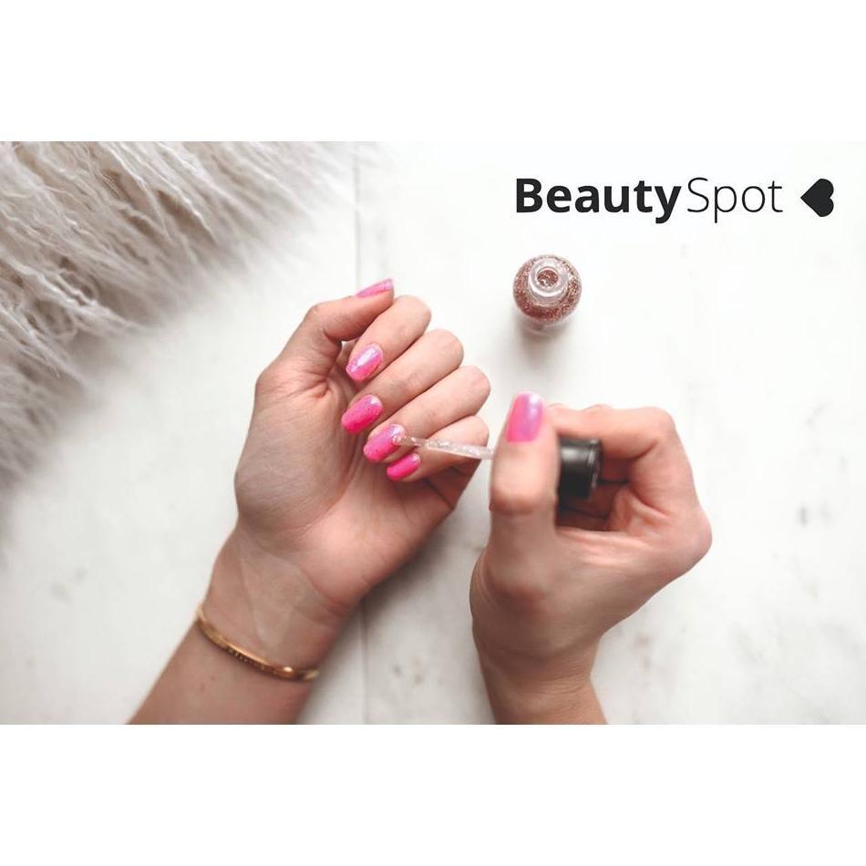 Paznokcie - Beauty Spot Salon Urody