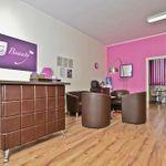 Gabinet Kosmetyczny AC Beauty