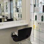 Beauty Maker Clinic