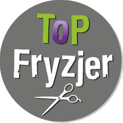 Top Fryzjer & Top Kosmetyka Kondratowicza, Kondratowicza 11, 03-242, Warszawa, Targówek