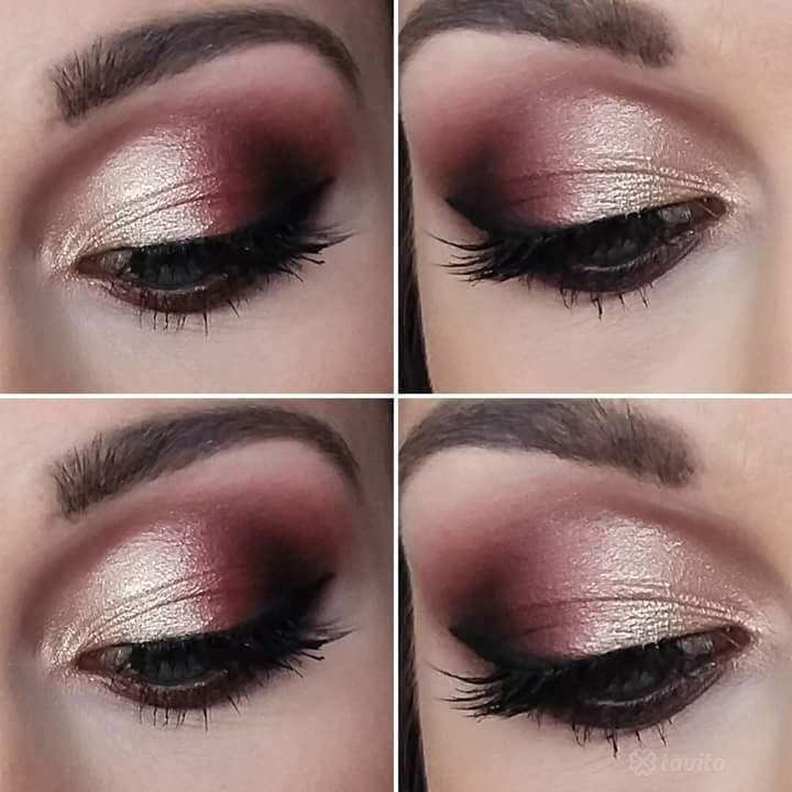 Salon Kosmetyczny - Mona Make up Artist