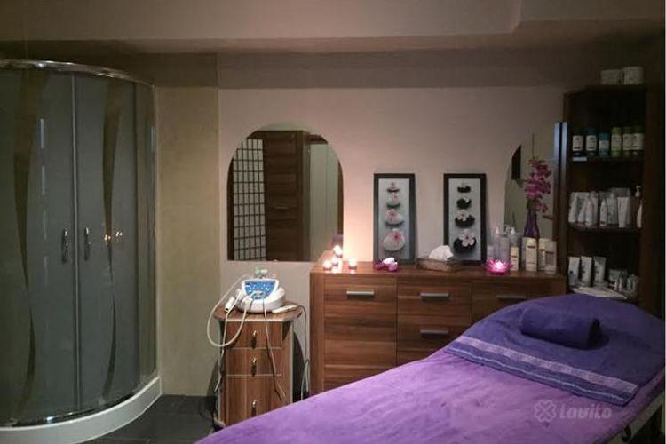 Atelier u Donaty. Salon Fryzjersko - Kosmetyczny