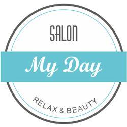 My Day Relax & Beauty, Słowackiego 33, 60-824, Poznań, Jeżyce