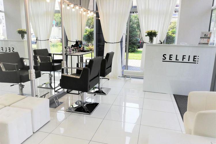 SELFIE Beauty Clinic