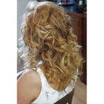 HAIR STORE - inspiration