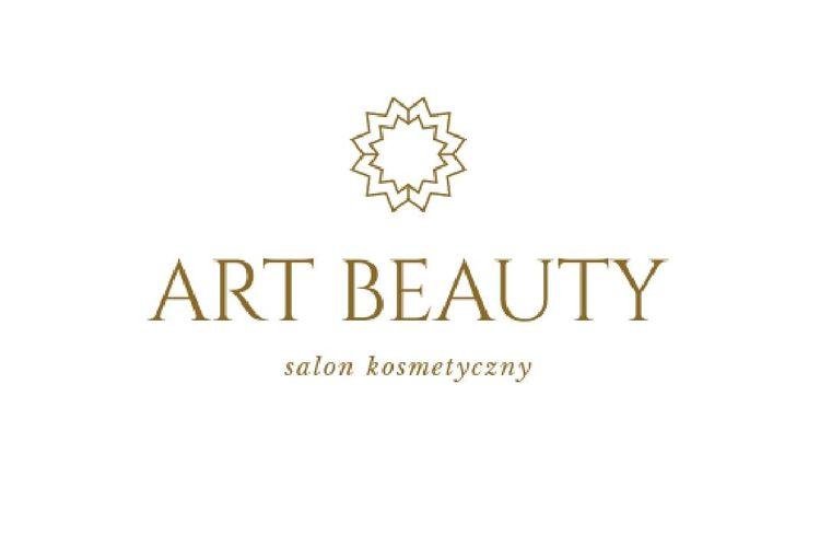 Art Beauty