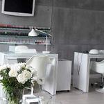 Studio Nail Design