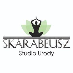 Studio Urody Skarabeusz, Broniewskiego 2 lokal 18, 93-162, Łódź, Górna