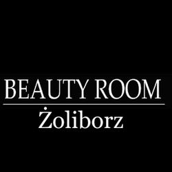 Beauty Room Żoliborz, ulica Stanisława Dygata 3, 01-797, Warszawa, Wola