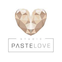 Studio Kosmetyczne PASTELOVE, Karola Chodkiewicza 7/u2, 02-593, Warszawa, Mokotów