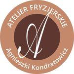 Atelier Fryzjerskie Agnieszki Kondratowicz