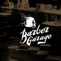 Barber Garage, Grzybowska 61 lok. 3, 00-844, Warszawa, Wola