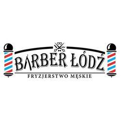 Barber Łódź, Kościuszki 40, 90-427, Łódź, Śródmieście
