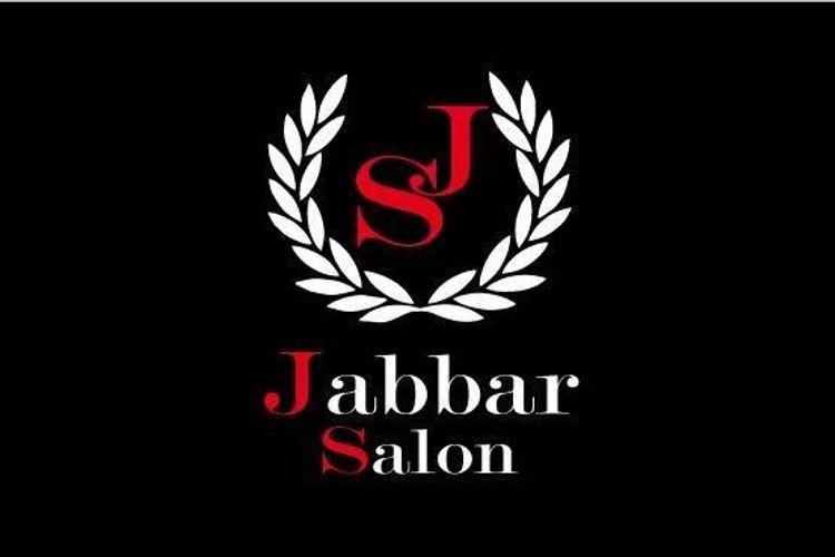 Jabbar Salon