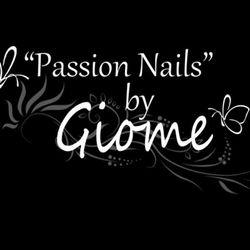 Passion Nails by Giome, Żeromskiego 88, 50-312, Wrocław, Śródmieście