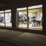 Barber Shop Męskie Sprawy w Rybniku