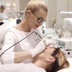 Mirabell Salon Kosmetyczny - inspiration