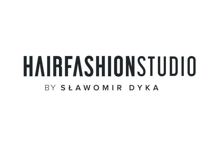 Hair Fashion Studio Zielona Góra Cennik Opinie